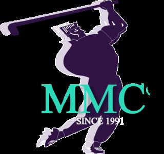 https://healthclubmarketingmmc.com/wp-content/uploads/2021/08/MMC-LOGO-320x302.png