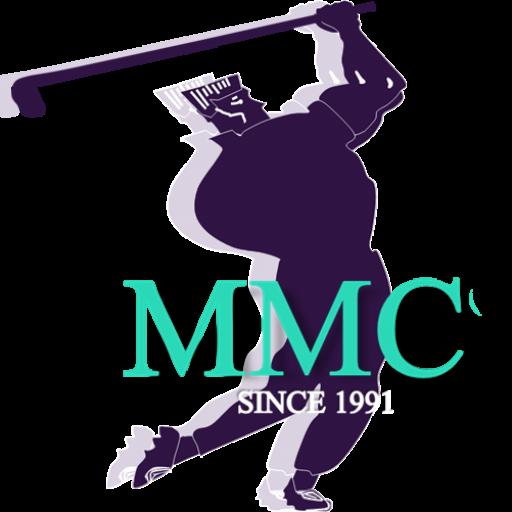 Health Club Marketing MMC